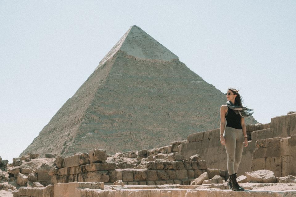3 Cultural Hot Spots To Visit