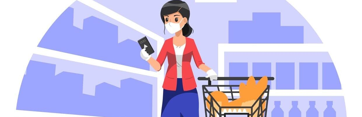 How Consumers Buying Behaviour has Changed in 2020 to 2021